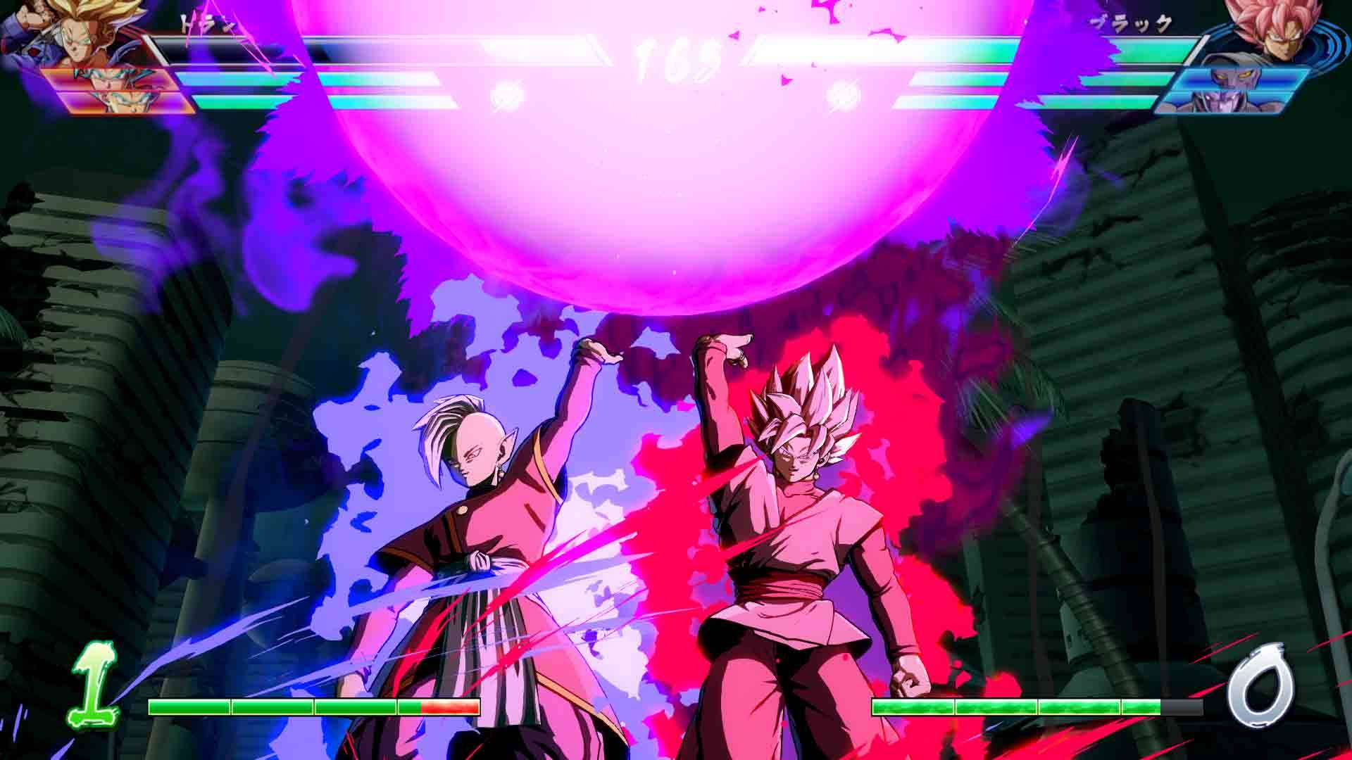 Goku_Black_Ultimate_Skill_Twin_Power_Balls_1513339105 Kopie