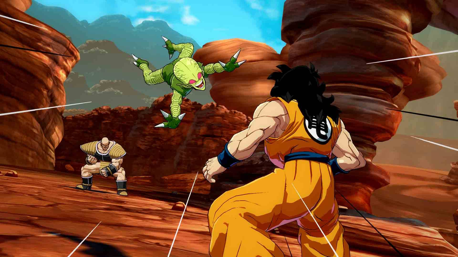 Saibamen_self-destructs_and_kills_Yamcha_1_1513339115 Kopie