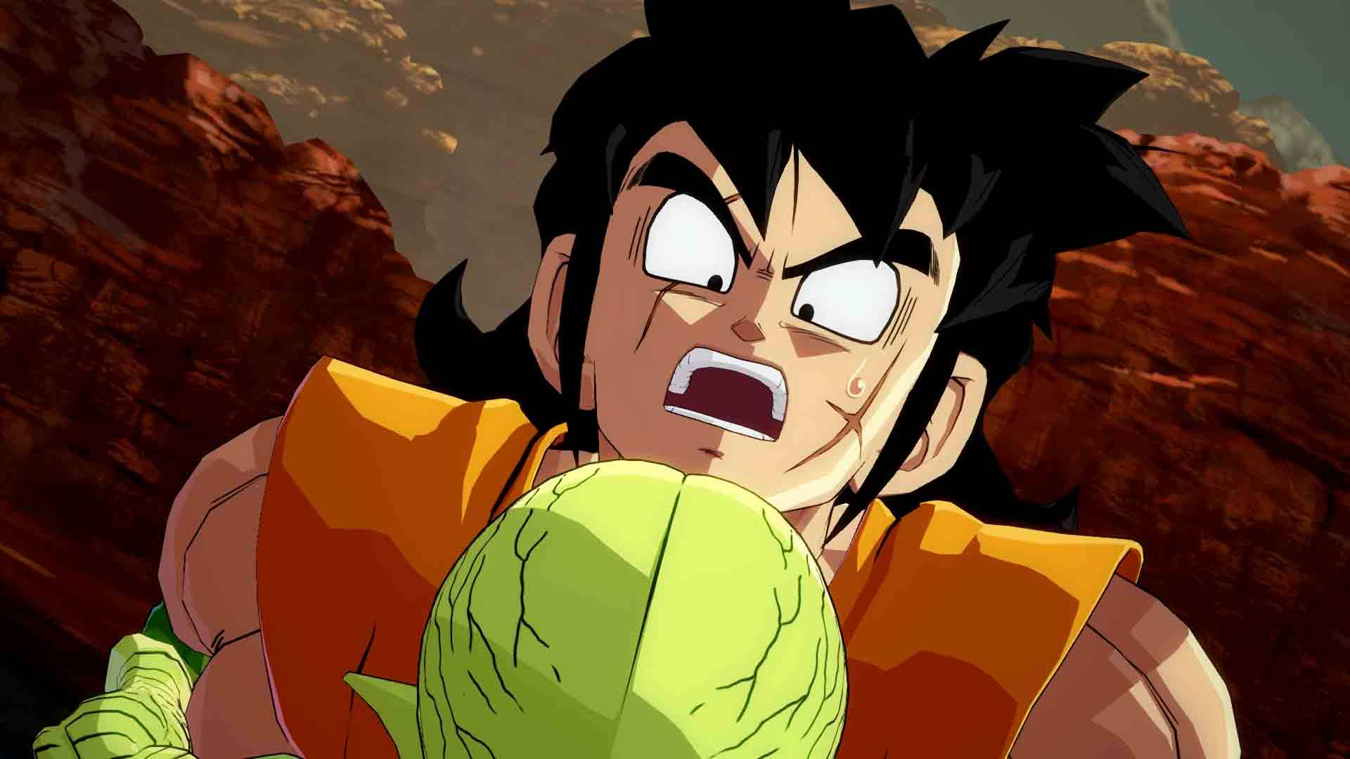 Saibamen_self-destructs_and_kills_Yamcha_3_1513339116 Kopie