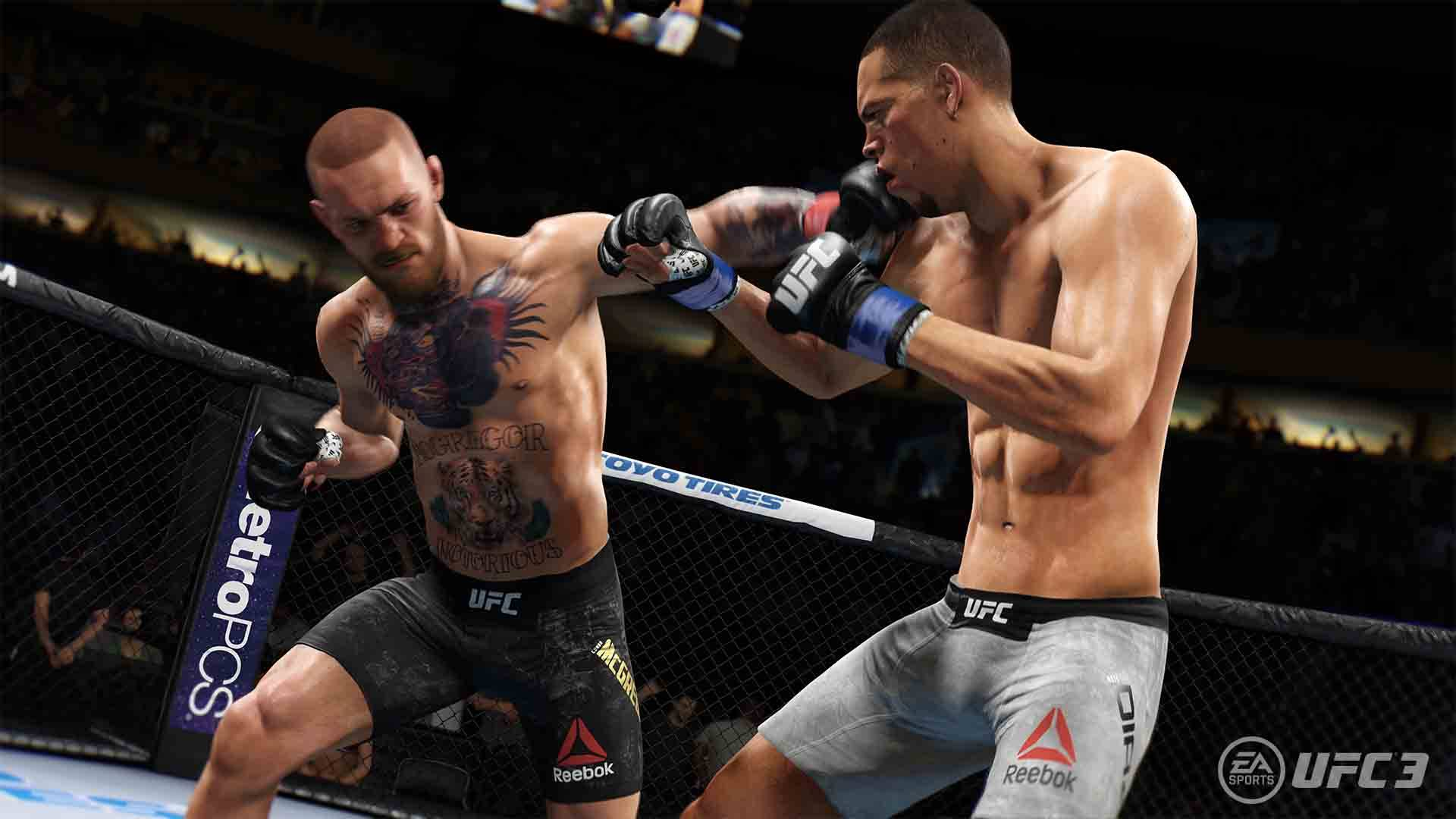UFC3_Conor_RPM_5_FINAL_1920x1080