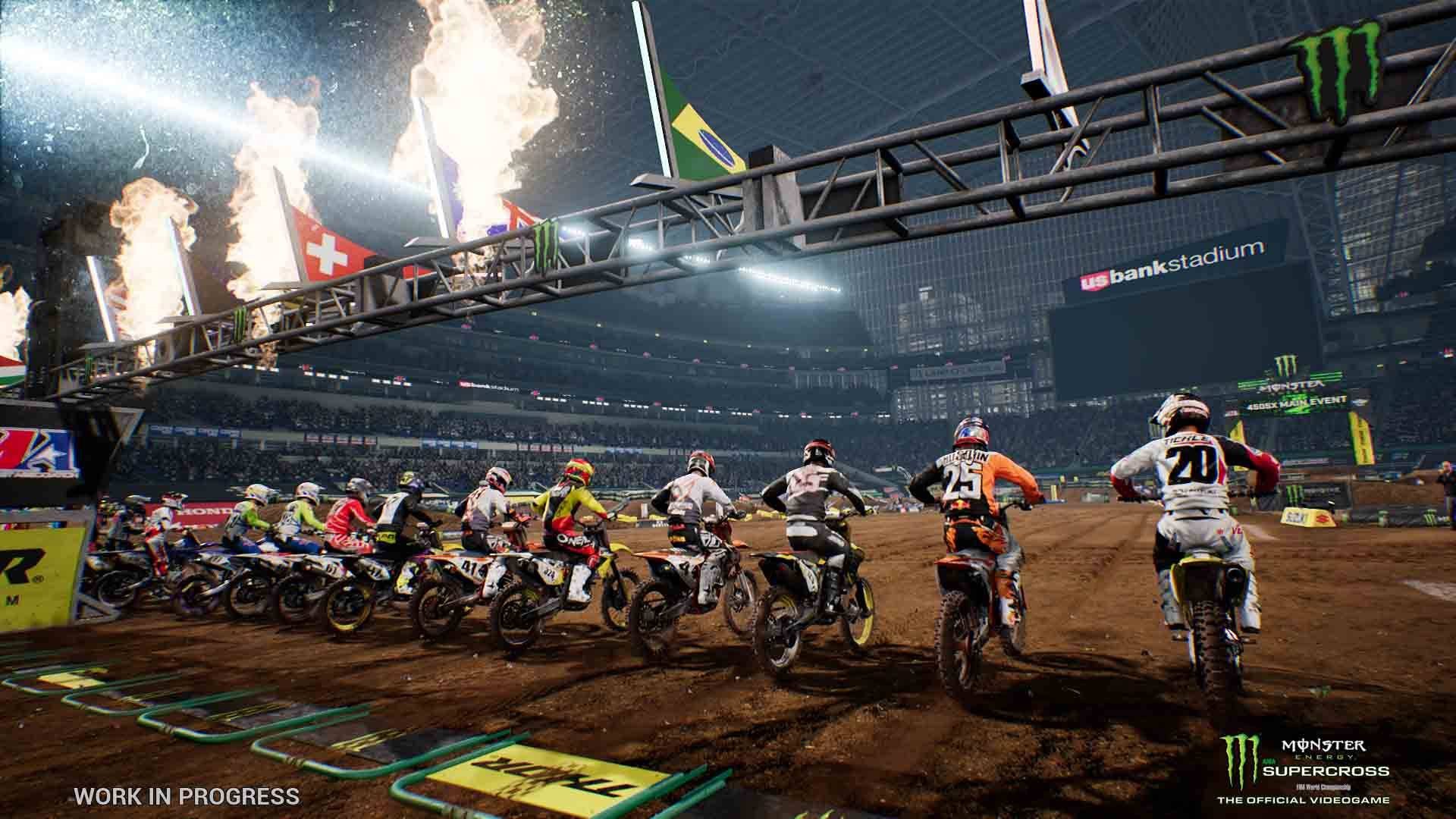 Supercross_Screen_03