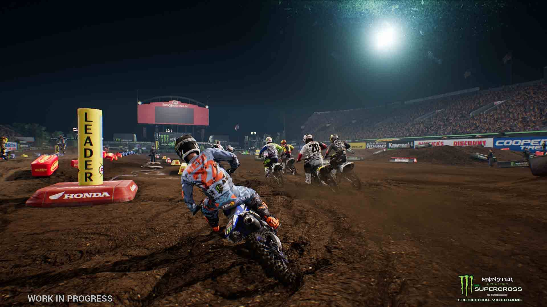 Supercross_Screen_04