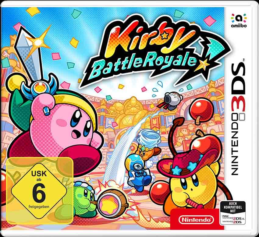 2_N3DS_Kirby Battle Royale_Packshot_CTR_KirbyBattleRoyale_DummyPS_GER