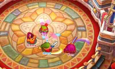 4_N3DS_KirbyBattleRoyale_Screenshot_3DS_KirbyBattleRoyale_img_BattleArena_Fighter