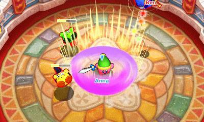 6_N3DS_KirbyBattleRoyale_Screenshot_3DS_KirbyBattleRoyale_img_BattleArena_Sword