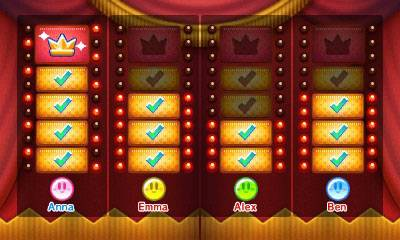 7_N3DS_KirbyBattleRoyale_Screenshot_3DS_KirbyBattleRoyale_img_CrazyTheater_Scores