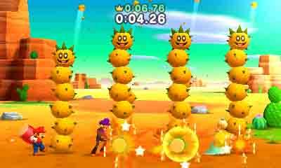1_N3DS_MarioPartyTop100_Screenshot_ND0913_SCRN_2