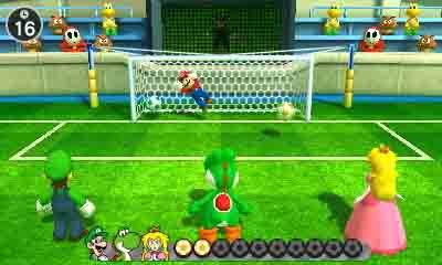 3_N3DS_MarioPartyTop100_Screenshot_ND0913_SCRN_6 Kopie