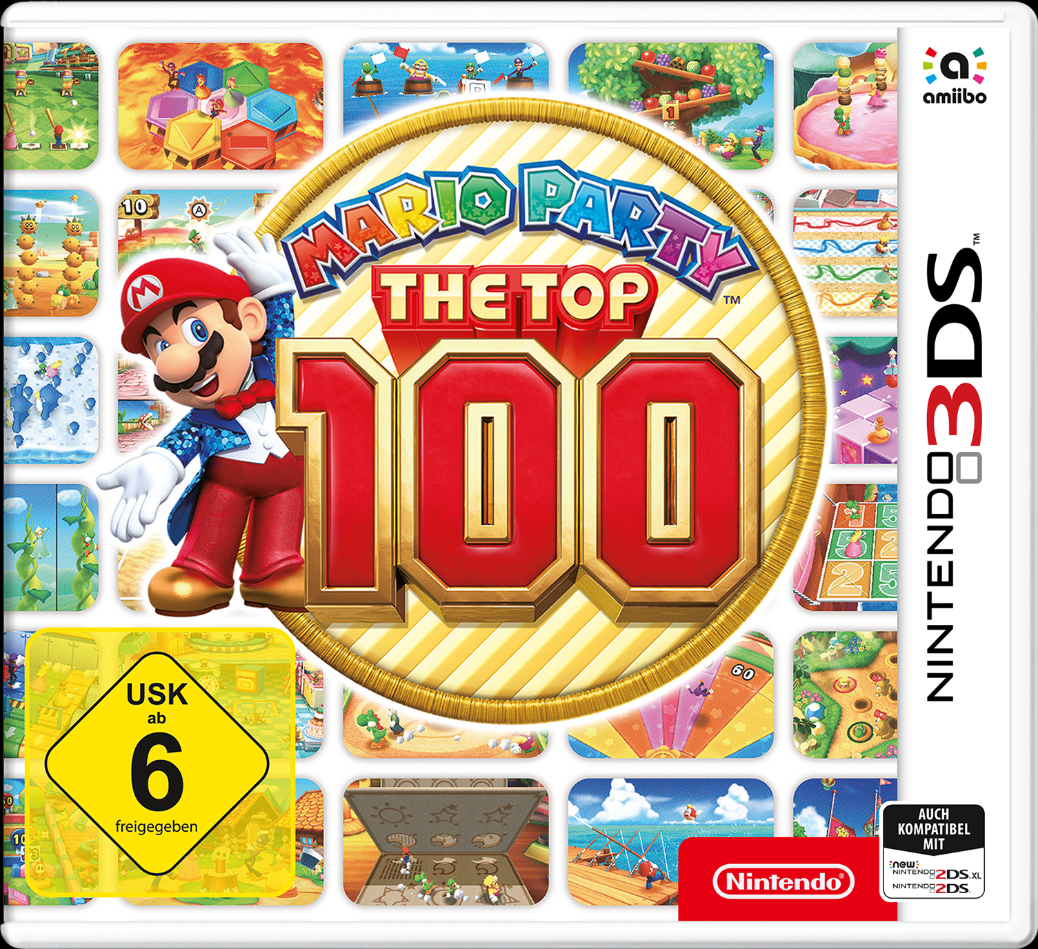 n3ds_mario-party-top-100_packshot_ctr_marioparty_thetop100_ps_ger