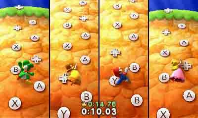 n3ds_mario-party_-the-top-100_screenshot_3ds_top_100_peak_precision_02