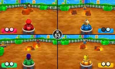 n3ds_mario-party_-the-top-100_screenshot_3ds_top_100_shell_shocked_01