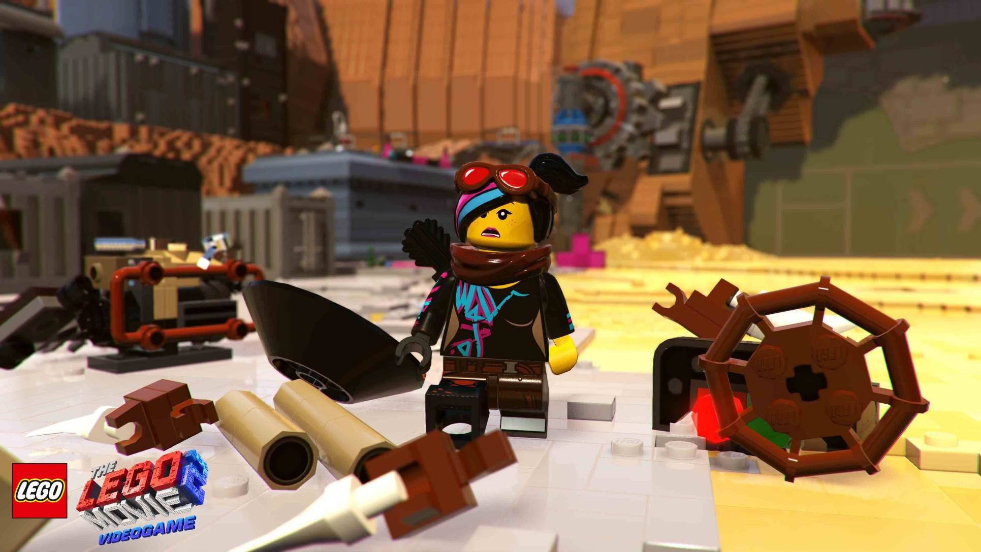 The_LEGO_Movie_2_Videogame_Launch_Screenshot_3_1551176603